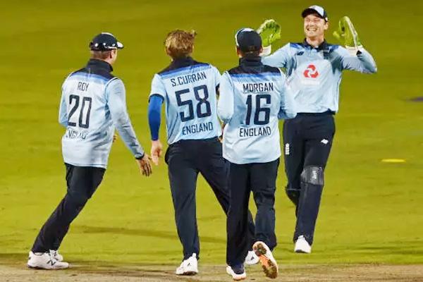 ENG vs AUS 3rd ODI, ENG vs AUS, England vs Australia, Potential playing 11, Cricket news in hindi, Sports news, England vs Australia 3rd ODI