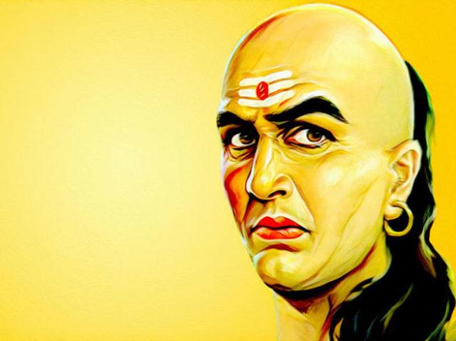 PunjabKesari, Chanakya Neeti, Chanakya, Acharya Chanakya