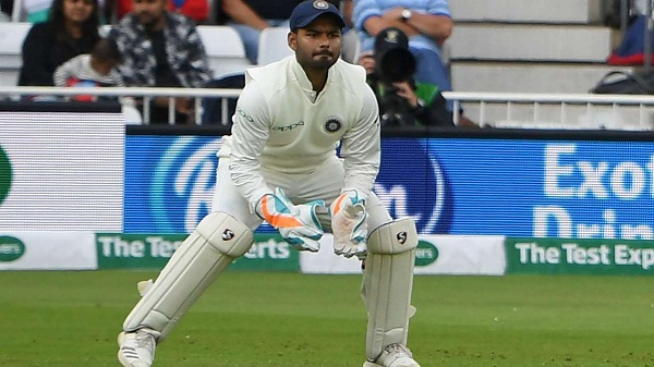 sports news, Cricket news in hindi, BCCI, COA, Chief and acting chairman, congratulates, Indian team, First test won, adelaide test