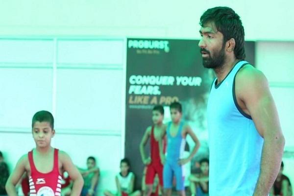 sports news, wrestlind news hindi,