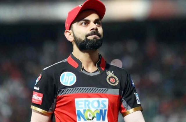 Virat Kohli, Bio Bubble, Mentally difficult, विराट कोहली, Virat Kohli, IPL news in hindi, Sports news, Kohli