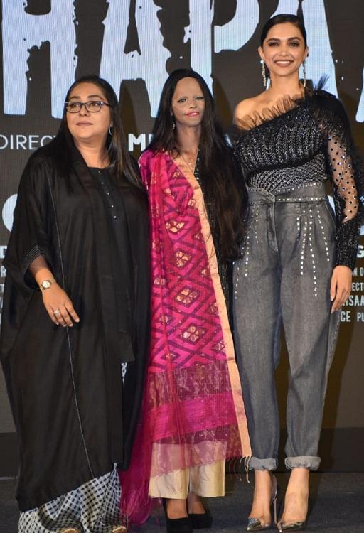 Bollywood Tadka,  Deepika Padukone Images