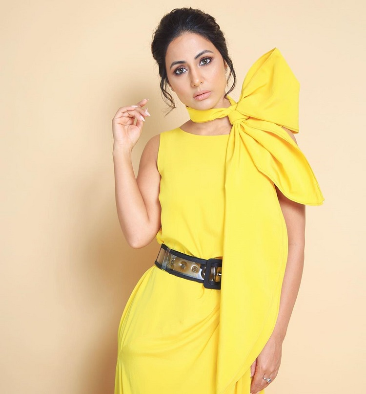 Bollywood Tadka,hina khan image, hina khan photos, hina khan picture