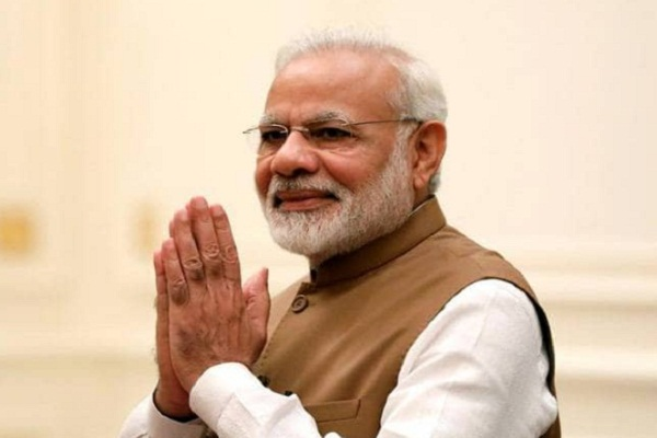pm modi to lay foundation stone of the memorial including construction
