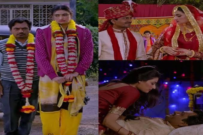 Bollywood Tadka, Kaise Banegi Sarkar Images