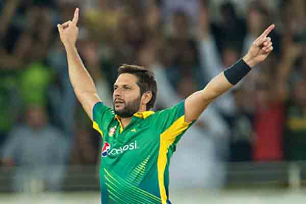 Wahab Riza, Pakistan T 20 against England, ENG vs PAK, England vs Pakistan, Shahid Afridi, Cricket news in hindi, sports news, Pakistan tour of england 2020