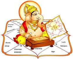 PunjabKesari Weekly horoscope in hindi