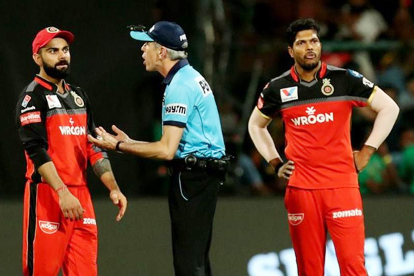 BCCI, 5 major decisions of BCCI, IPL 2020, IPL in UAE, cricket news in hindi, sports news, Indian Premier League, Board of Control for Cricket in India