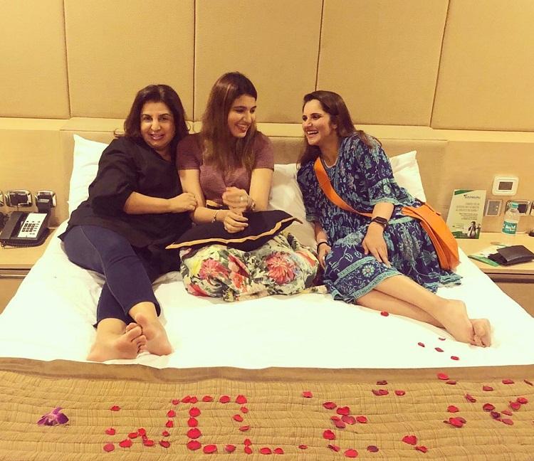 Bollywood Tadka,अनम मिर्जा इमेज,अनम मिर्जा फोटो,अनम मिर्जा पिक्चर,