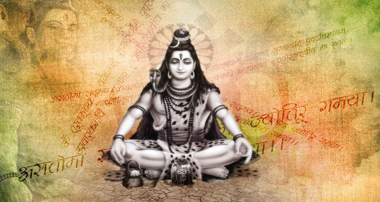 PunjabKesari, Mahashivratri 2020, Mahashivratri, महाशिवरात्रि, शिवरात्रि, Mahashivratri date 2020, Mahashivratri 2020 calendar, Lord Shiva, Shiv ji, भोलेनाथ, Hindu Shastra, Hindu Religion, Religious concept