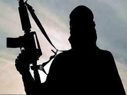 pdp leader pso killed in kashmir