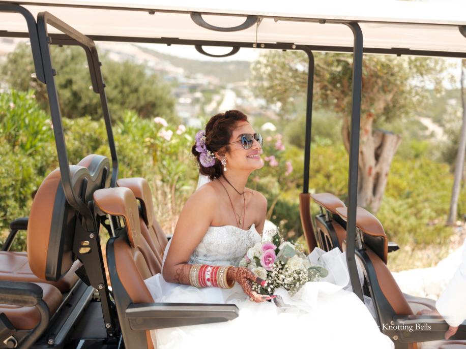 PunjabKesari,  Relationship tips , Happy marriage life,Nari