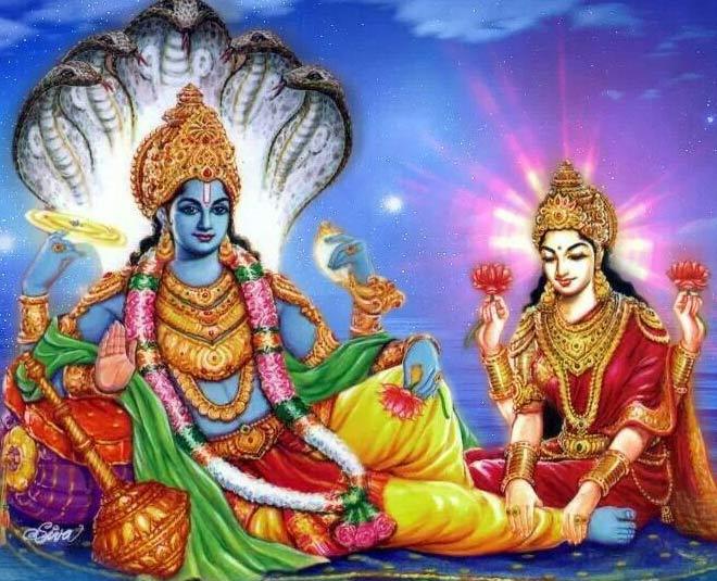 PunjabKesari, Rama Ekadashi 2020, Rama Ekadashi, rama ekadashi 2020 date, rama ekadashi 2020 significance, rama ekadashi katha, rama ekadashi vrat katha, rama ekadashi 2020 timing, rama ekadashi vrat katha in hindi, rama ekadashi importance, rama ekadashi mahatva, Vishnu Mantra, Devi Lakshmi Mantra