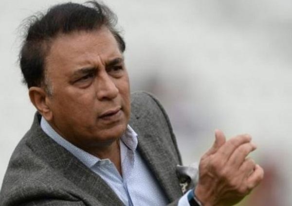 Sunil Gavaskar, सुनील गावस्कर, Anushka Sharma, किंग्स इलेवन पंजाब, रॉयल चैलेंजर्स बेंगलुरु,Virat Kohli, RCB vs KXIP, KXIP vs RCB, Cricket news in hindi, sports news, IPL, IPL 2020, IPL in UAE, Royal Challenger Banglore, Kings XI Punjab