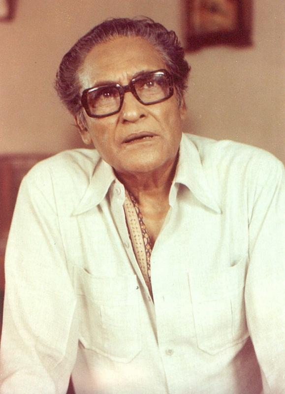 Bollywood Tadka, Ashok Kumar Images