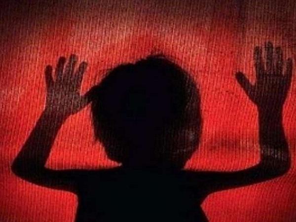 PunjabKesari, Madhya Pradesh News, Barwani News, Sendhwa News, Innocent Girl, Rape, Murder, Police, Hospital