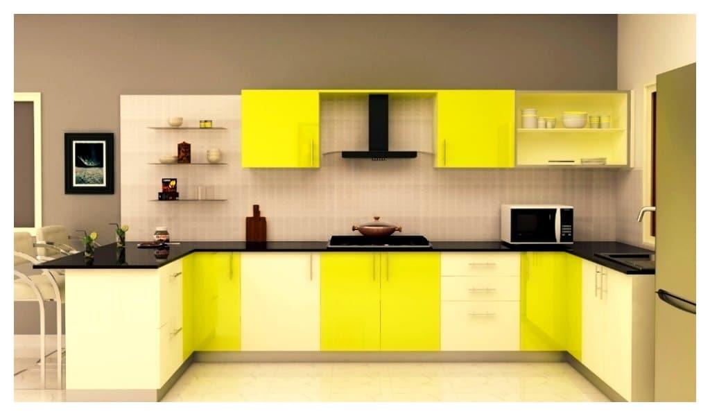 PunjabKesari, kundli tv, kitchen image