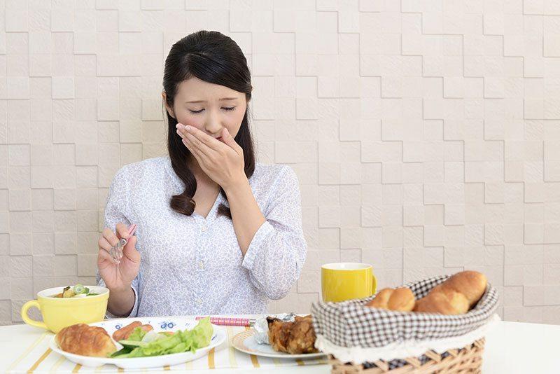 PunjabKesari, Empty Stomach Mistakes Image, Health Mistakes Image