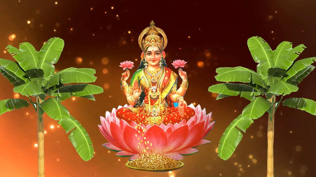 PunjabKesari, Diwali 2020, Diwali, Diwali Devi Lakshmi, Diwali Devi Lakshmi Worship, Diwali 2020, Diwali, diwali 2020 india, diwali 2020 date in india calendar, diwali 2020 calendar, diwali date, Chanakya gyan, Chanakya Niti in hindi, Chanakya Niti Sutra, Niti Shastra