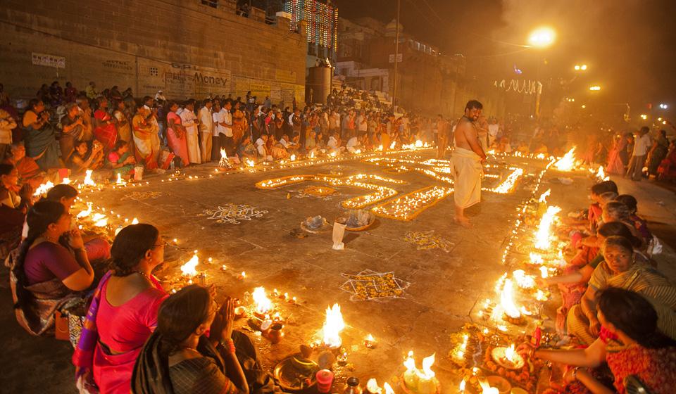 PunjabKesari, Dev Diwali 2020, dev diwali 2020 date, dev diwali 2020 india, dev diwali 2020 in hindi, dev diwali 2020 tithi, dev diwali 2020 varanasi, dev diwali 2020 kashi, Varanasi Dev Diwali 2020, Dharm, Punjab Kesari