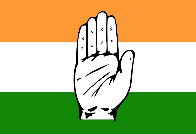 PunjabKesari, Madhya Pardesh Hindi News,Bhopal Hindi News,Bhopal Hindi Samachar, Congress, Sartaj Singh, Statement, Loksabha Election, CM Kamalnath
