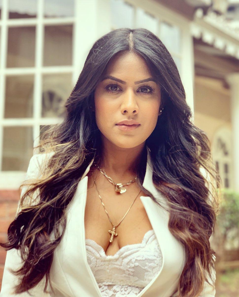 Bollywood Tadka,निया शर्मा इमेज,निया शर्मा फोटो,निया शर्मा पिक्चर