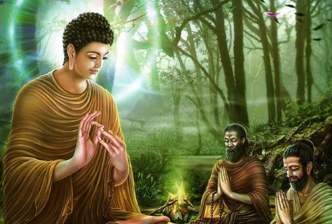 PunjabKesari, kundli tv, Gautam Buddha, गौतम बुद्ध