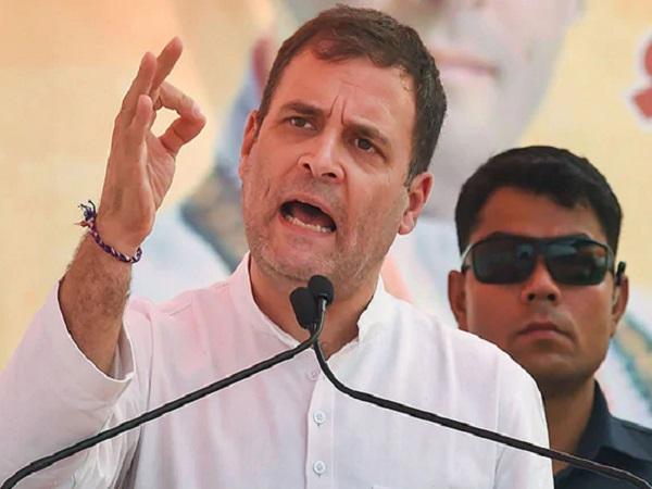 PunjabKesari, Madhya Pradesh News, Bhopal News, farmer debt waiver, Rahul Gandhi, CM Kamal Nath, Cooperative Minister Govind Singh, no debt waiver