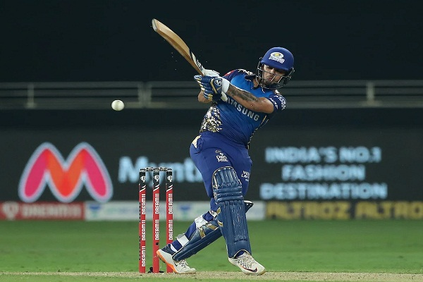 Mumbai Indians, Jayawardene, Ishaan Kishan, IPL, IPL 2020 IPL 13, IPL Update, IPL in UAE,  IPL Teams, Cricket News, Sports News in Hindi