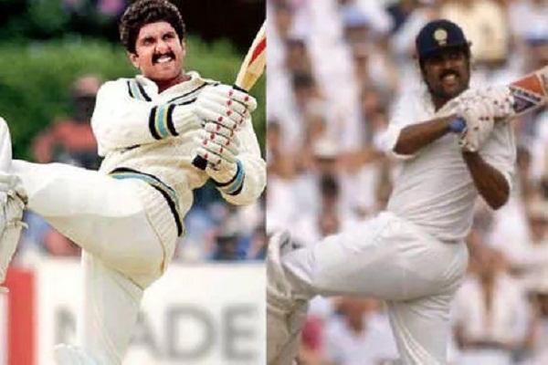 Kapil Dev's wife Romi spoke on Deepika Padukone's look in 83