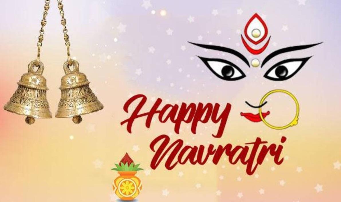 PunjabKesari, Shardiya Navratri, Shardiya Navratri 2020, Devi Durga, Goddess Durga, Devi Durga Mantra, Mantra of Devi Durga, Worship of Devi Durga, Worship Mantra of Devi Durga, Navratri, Navratri 2020, navratri puja vidhi at home, navratri 2020 date in india calendar, Navratri Parv