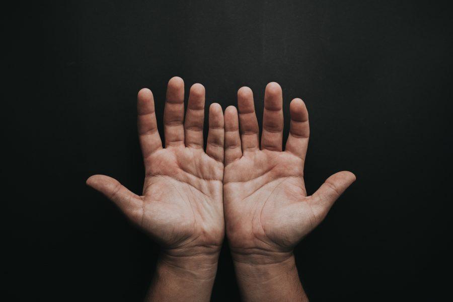 PunjabKesari, Palmistry, हस्त रेखा, हस्त रेखा शास्त्र, Palmistry facts, Hands Reading, Money Related to Hands lines, Jyotish Gyan, Jyotish Vidya, Astrology in hindi, Punjab kesari, Prediction about money life