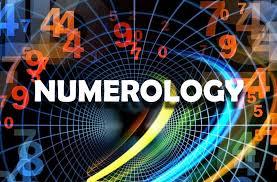 PunjabKesari Numerological prediction