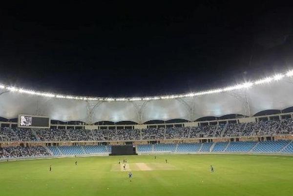 IPL 2020 CSK vs MI, CSK vs MI, Chennai Super kings, Mumbai Indians, CSK vs MI Playing 11, Head to head, Weather Picture Report, cricket news in hindi, sports news, IPL News Today, IPL Samachar, Indian Premier League 2020