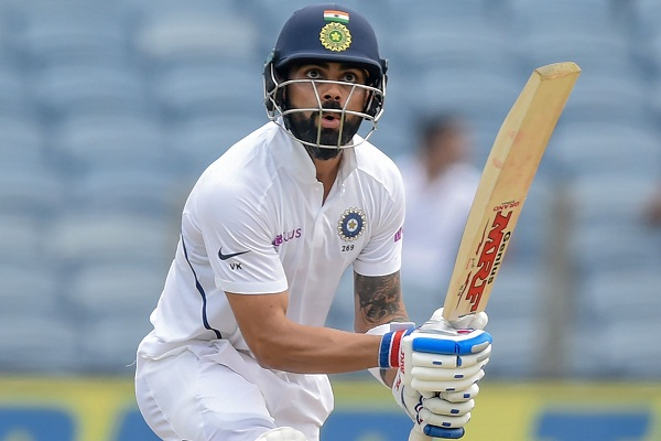 virat-kohli-breaks-bradman-s-big-record-with-century-against-africa