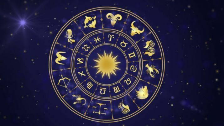 PunjabKesari, 02 से 08 फरवरी, राशिफल 2020, Weekly horoscope, Weekly rashifal in hindi, Weekly Rashifal, weekly astrology prediction in hindi, weekly prediction for 02 to 08 February 2020, साप्ताहिक राशिफल 02 से 08 फरवरी 2020, horoscope news in hindi, zodiac signs, Astrology in hindi, Jyotish Vidya