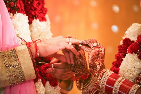 after 2 years of marriage wife committed suicide
