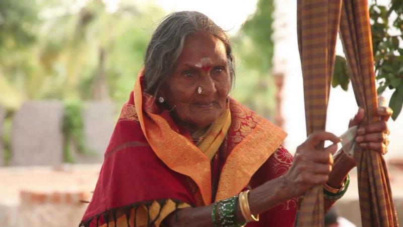 PunjabKesari, Sulagatti Narasamma