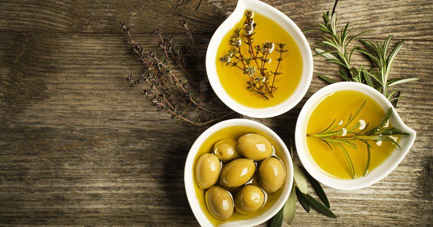 PunjabKesari,nari,olives