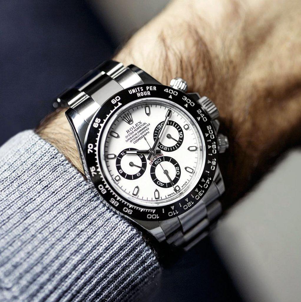 PunjabKesari, Watch, घड़ी