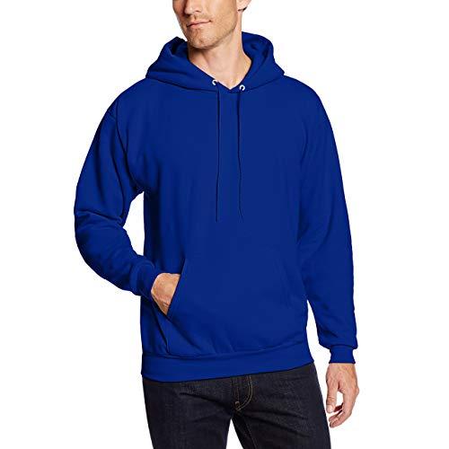 PunjabKesari, Blue clothes
