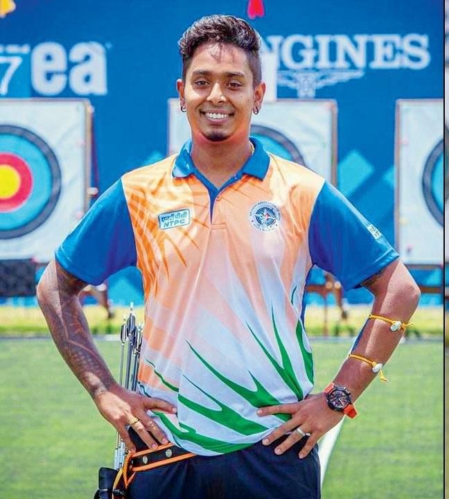 India at Tokyo Oympics, Archery Expectations, तीरंदाजी, Deepika Kumari, Indian Olympic history, Tokyo olympics, Tokyo 2020