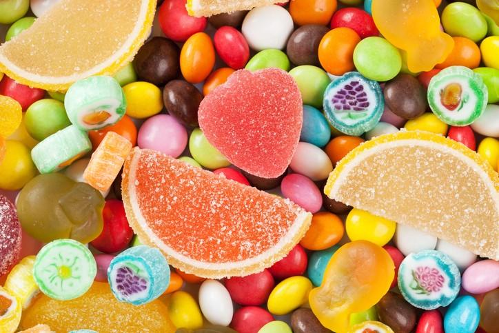 PunjabKesari, Fruits snacks