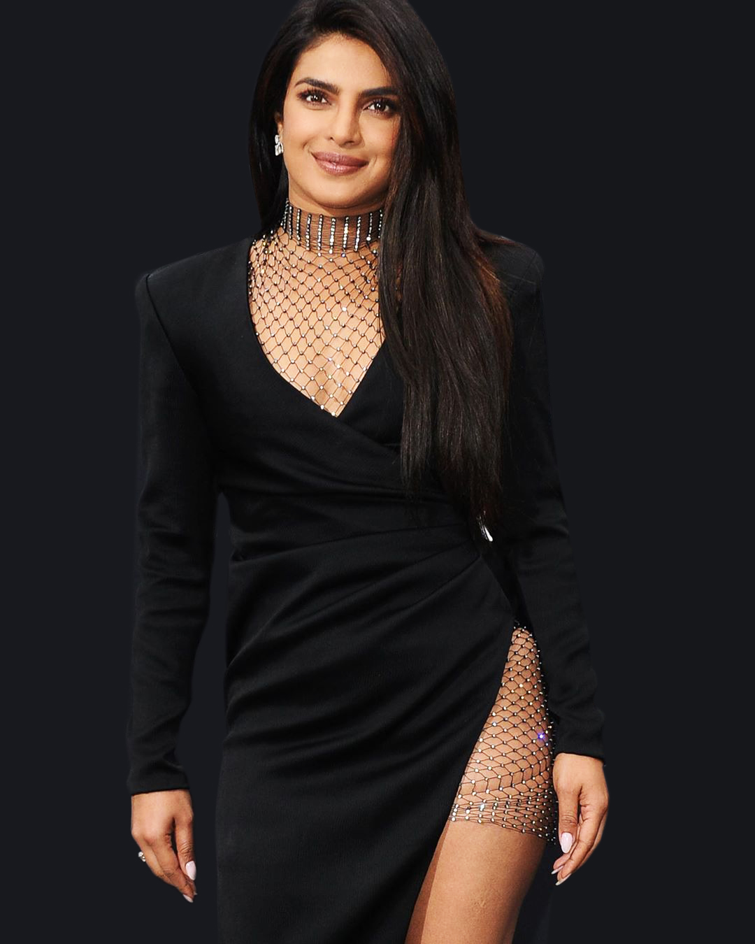 Bollywood Tadka, प्रियंका चोपडा़ इमेज, प्रियंका चोपडा़ फोटो, प्रियंका चोपडा़ पिक्चर