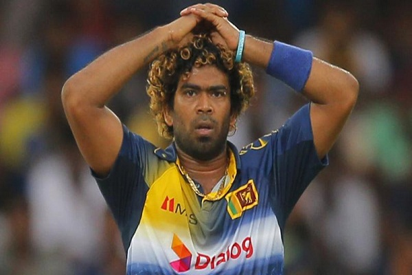 MALINGA IN MEETOO