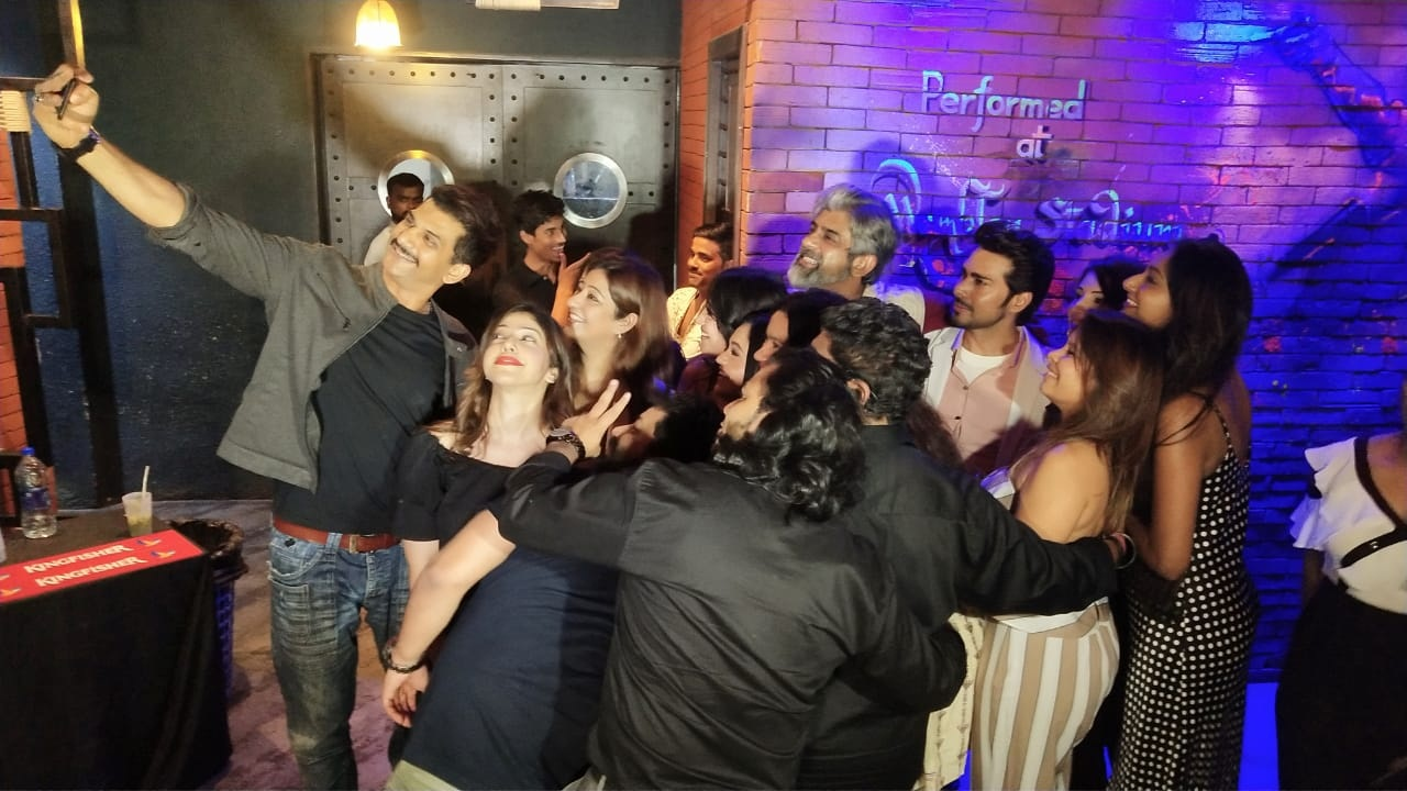 Bollywood Tadka,शिवांगी जोशी इमेज,शिवांगी जोशी फोटो, शिवांगी जोशी पिक्चर