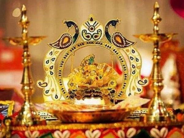 PunjabKesari, Fast And Festival, 09th August to 15 August festival, Vrat Or Tyohar, Sri Krishan Janmashtami, Nandotsav, Gugga Naumi, Independence Day, Aja Ekadashi Vrat