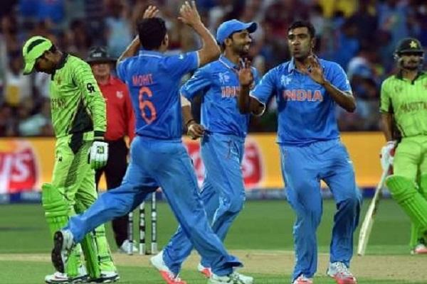 sports news, cricket news hindi, pakistan cricket, ICC, Bilateral series, PCB  chief, BCCI