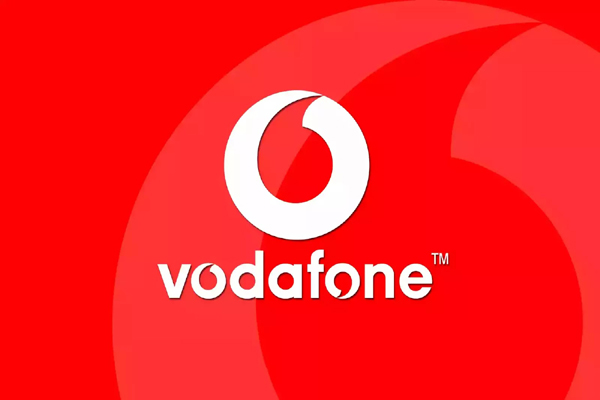 vodafone idea launches turbonet 4g in haryana