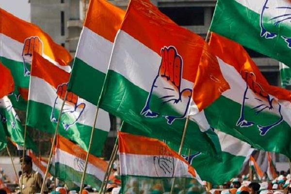 PunjabKesari, Mp News, Latest News, Bhopal News, Congress, Kamalnath, Sweetzerland, World Economic Conference, Expansion of investment,कमलनाथ,स्वीटजरलैंड,निवेश, र्ल्ड इकोनामी कांफ्रेंस